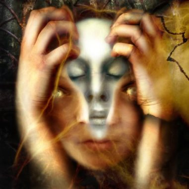 image from: http://karing4u.blogspot.com/2010/08/social-and-spiritual-masks.html