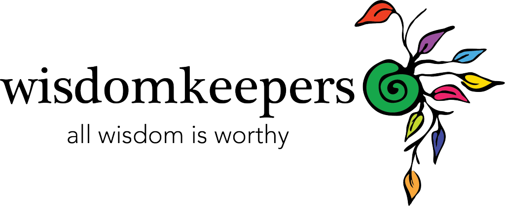Screen_res_Official_logowisdomkeepers (2)